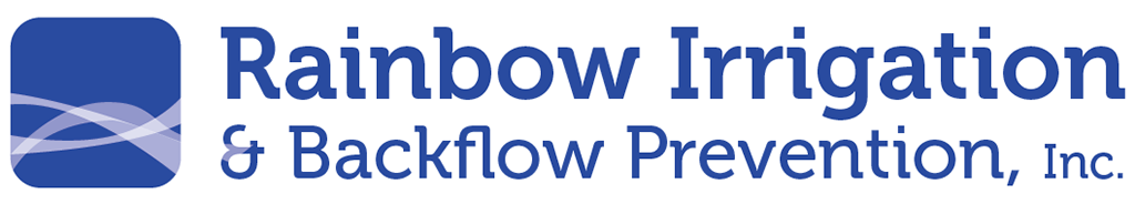 Illinois Backflow & Irrigation Experts
