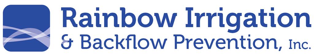 Illinois Backflow & Irrigation Experts